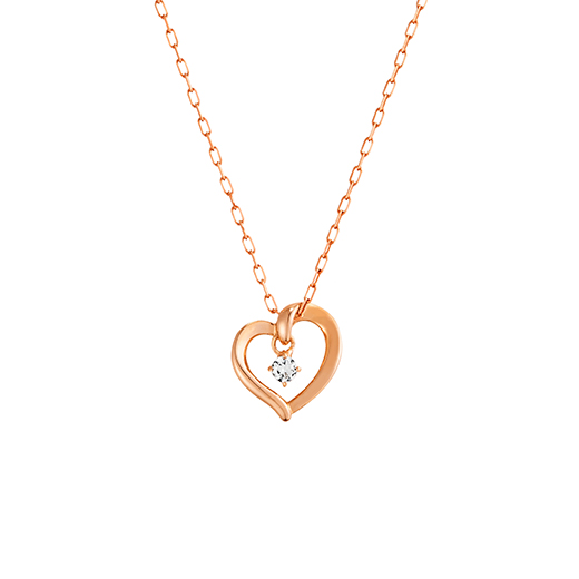present-necklace-recommend10-9