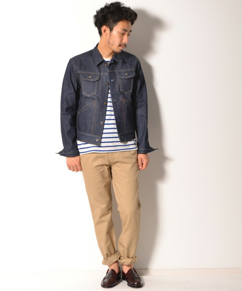 201609_jean_jacket_fig out_dressing well_010