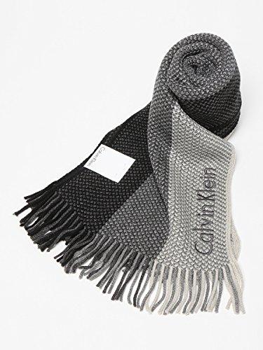201610_Menz_must-see_muffler_scarf_popular_brand_034