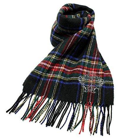 201610_Menz_must-see_muffler_scarf_popular_brand_020