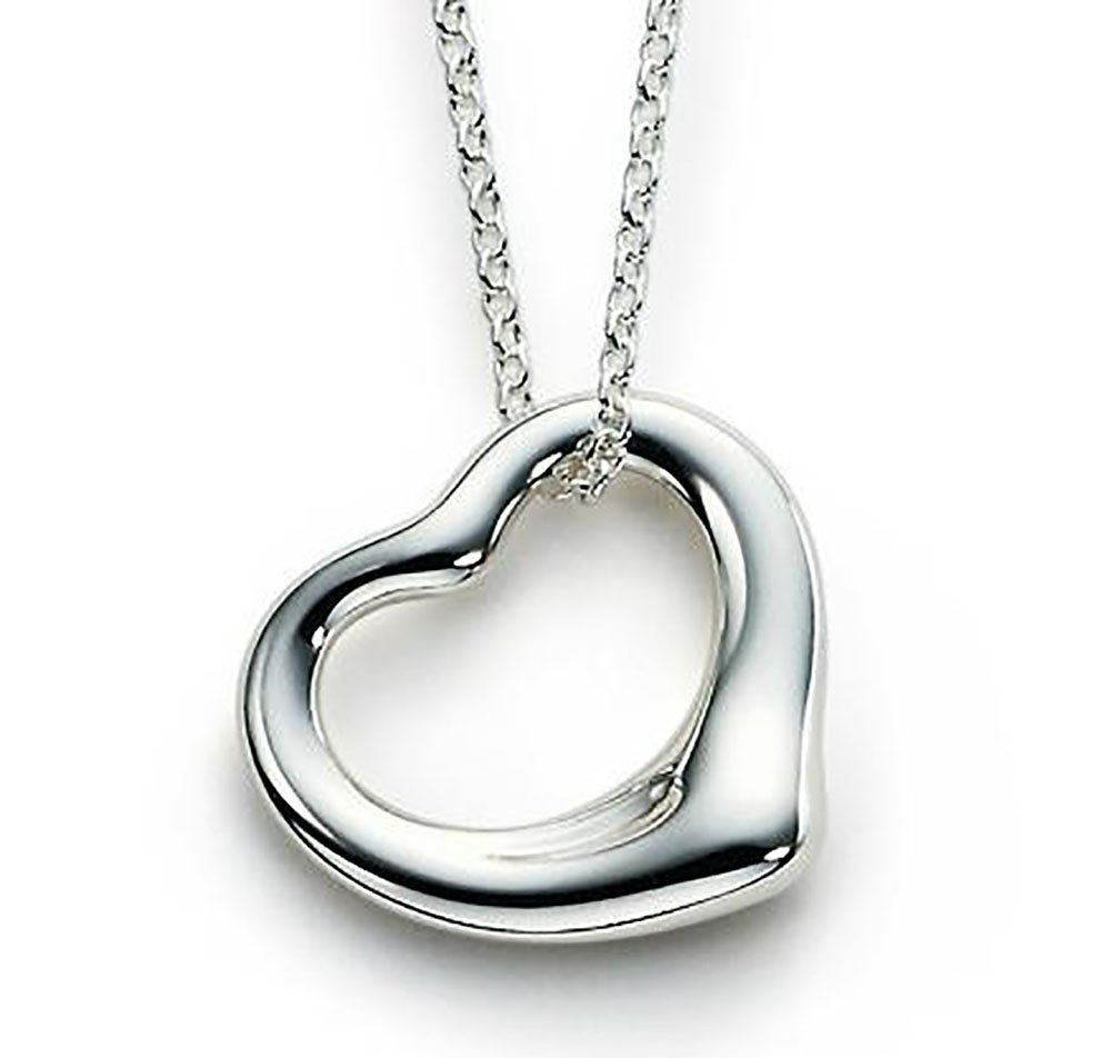present-necklace-recommend10-14