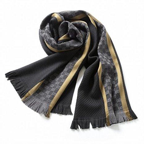 201610_Menz_must-see_muffler_scarf_popular_brand_043