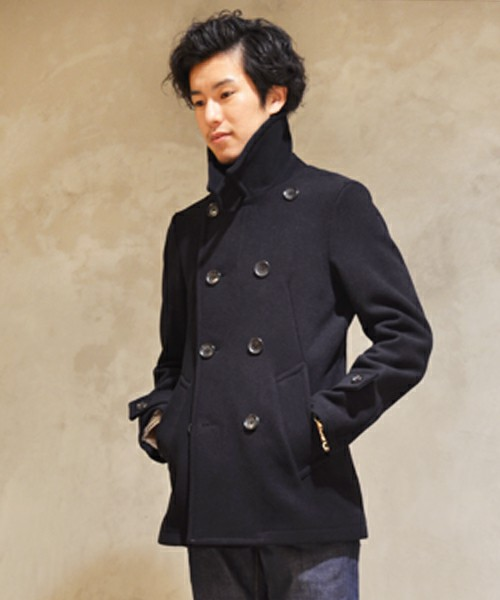 Pcoat-recommend-brand-oordinate10-1