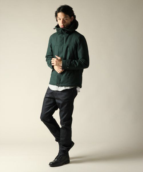 mountain-parkar-brand-coordinate10-19