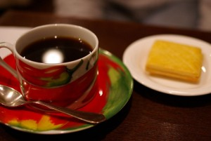 201609_coffee_bean_Recommended_severe_selection_039