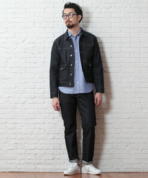 201609_jean_jacket_fig out_dressing well_008
