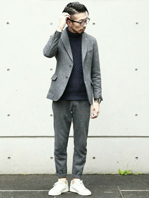 mens-beautiful-coordinate10-6