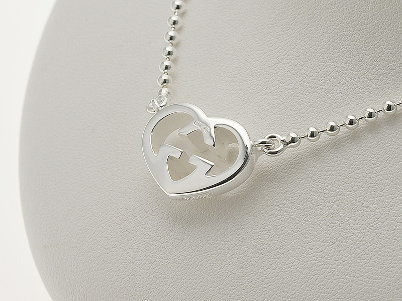 present-necklace-recommend10-10