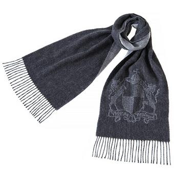 201610_Menz_must-see_muffler_scarf_popular_brand_017