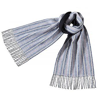 201610_Menz_must-see_muffler_scarf_popular_brand_018