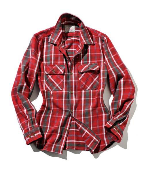 mens-check-shirts-coordinate20-30