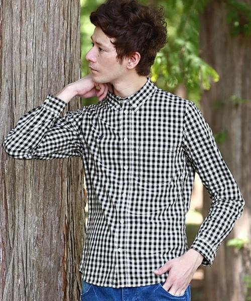 mens-check-shirts-coordinate10-3