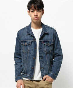 201609_jean_jacket_fig out_dressing well_033