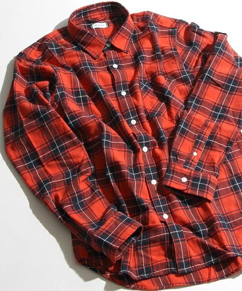 mens-check-shirts-coordinate20-4