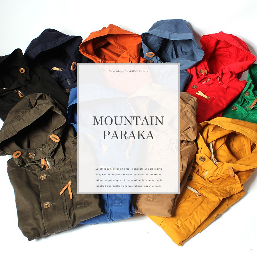 mountain-parkar-brand-coordinate10-2