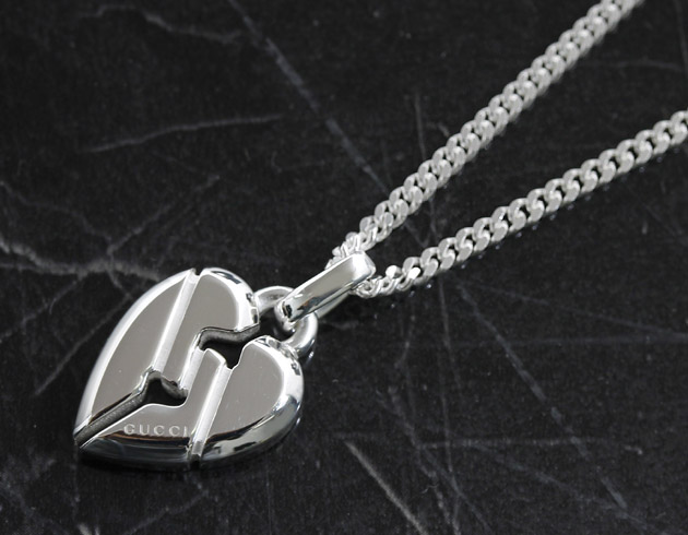 present-necklace-recommend10-1