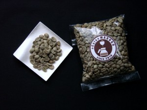 201609_coffee_bean_Recommended_severe_selection_006