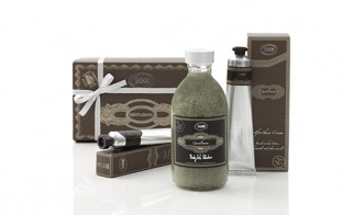 Fathers-Day-Special-Gift-Set