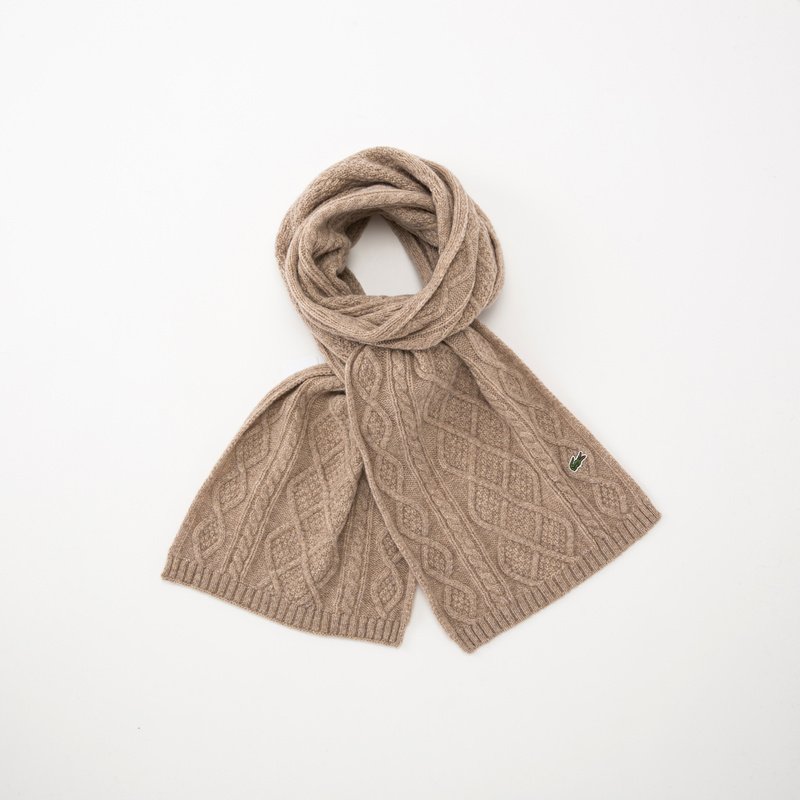 201610_Menz_must-see_muffler_scarf_popular_brand_023