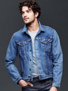 201609_jean_jacket_fig out_dressing well_035