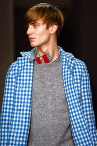 201609_Menz_a gingham shirt_be popular_different colored_coordination_039