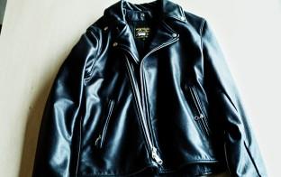 201609_riders-jacket_000