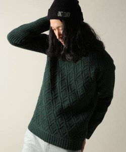 201609_Menz_Cable tyingknit_brand_dressing well_004