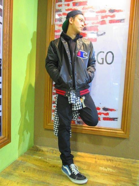 champion-recommend-coordinate10-10