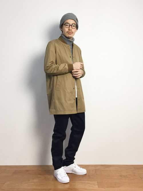 champion-recommend-coordinate10-15