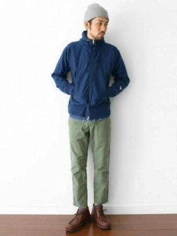 champion-recommend-coordinate10-16