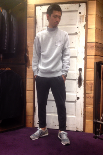 champion-recommend-coordinate10-8
