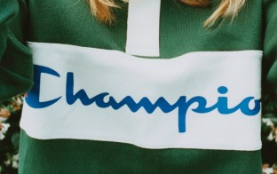 champion-recommend-coordinate10-1