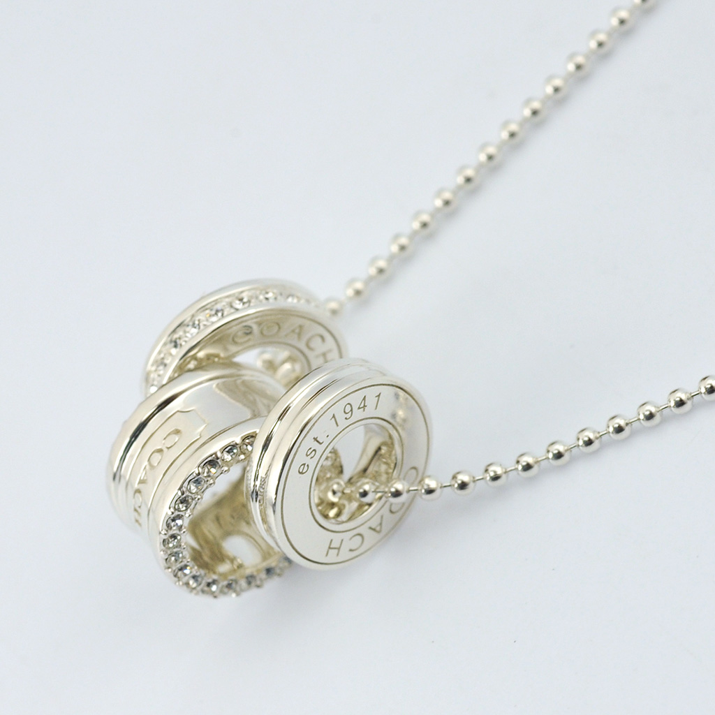 present-necklace-recommend10-7