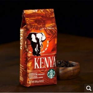 201609_coffee_bean_Recommended_severe_selection_009