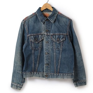 201609_jean_jacket_fig out_dressing well_006
