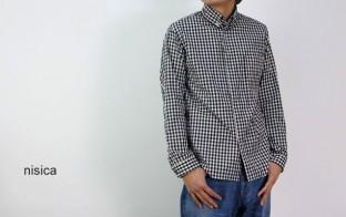 mens-check-shirts-coordinate10-1