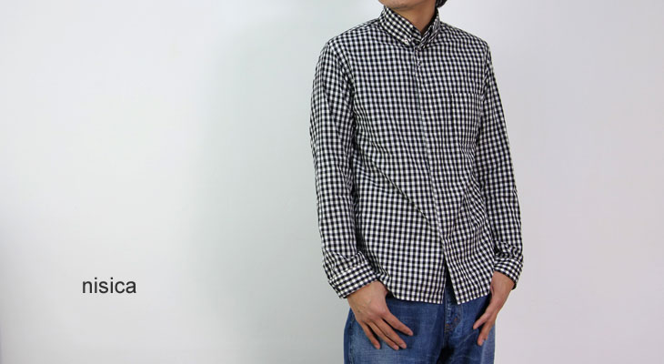 mens-check-shirts-coordinate10-1