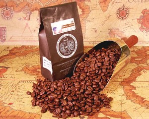 201609_coffee_bean_Recommended_severe_selection_010