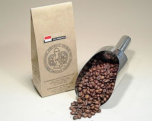 201609_coffee_bean_Recommended_severe_selection_013