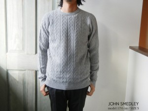201609_Menz_Cable tyingknit_brand_dressing well_027