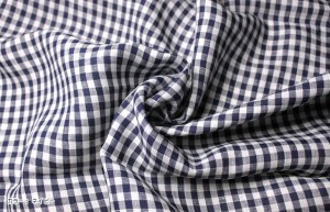 201609_Menz_a gingham shirt_be popular_different colored_coordination_002