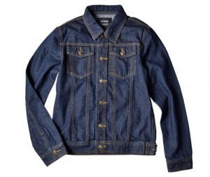 201609_jean_jacket_fig out_dressing well_001