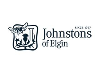Johnstons ロゴ