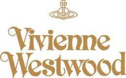 Vivienne Westwood ロゴ
