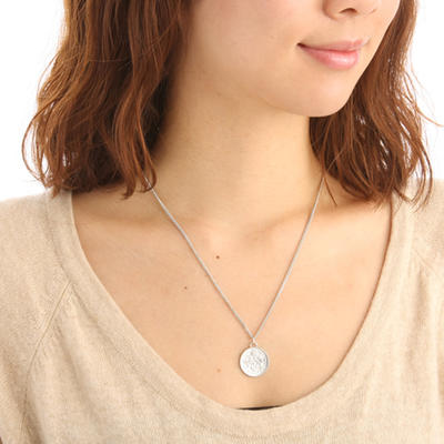present-necklace-recommend10-3
