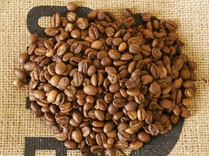 201609_coffee_bean_Recommended_severe_selection_022