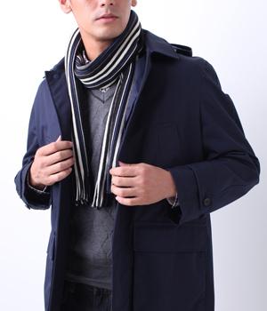201610_Menz_must-see_muffler_scarf_popular_brand_052