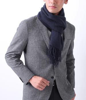 201610_Menz_must-see_muffler_scarf_popular_brand_053