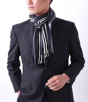 201610_Menz_must-see_muffler_scarf_popular_brand_054