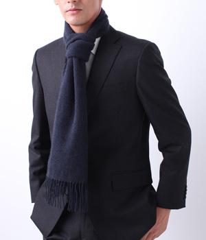 201610_Menz_must-see_muffler_scarf_popular_brand_055